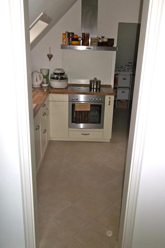 Dachgeschoss_Ausbau_Küche