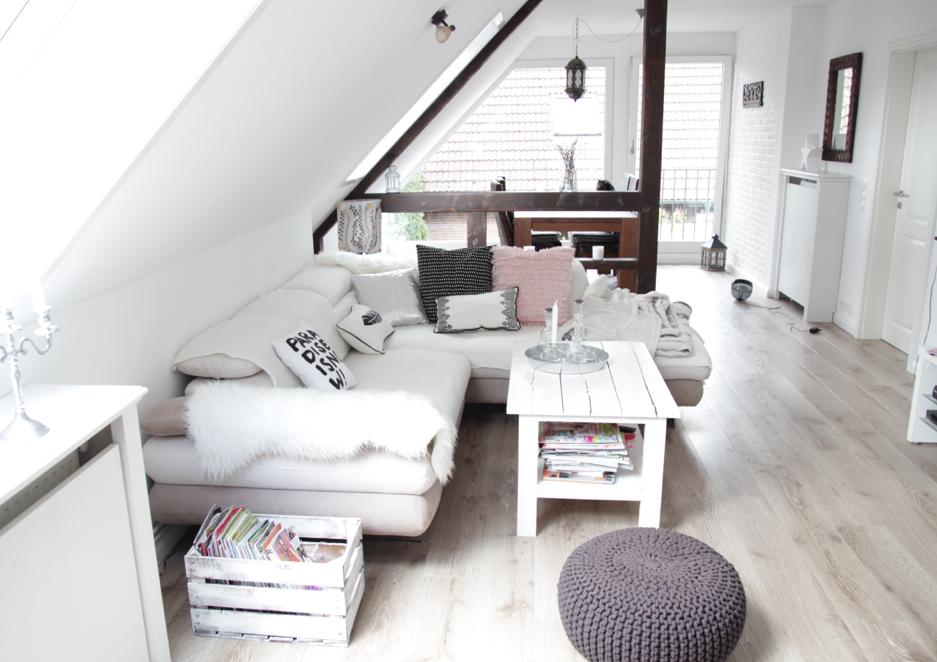 Blog Scandinavian Style