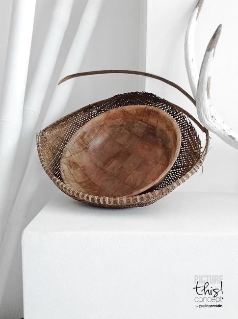 PaulinaArcklin-bowls