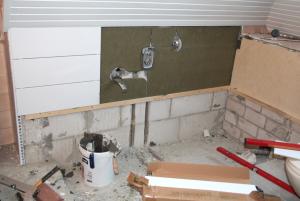 badezimmer-selber-renovieren-tipps - DESIGN DOTS