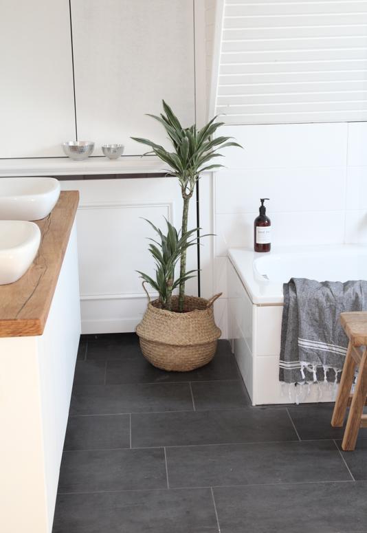 badezimmer renovieren selber machen. Black Bedroom Furniture Sets. Home Design Ideas