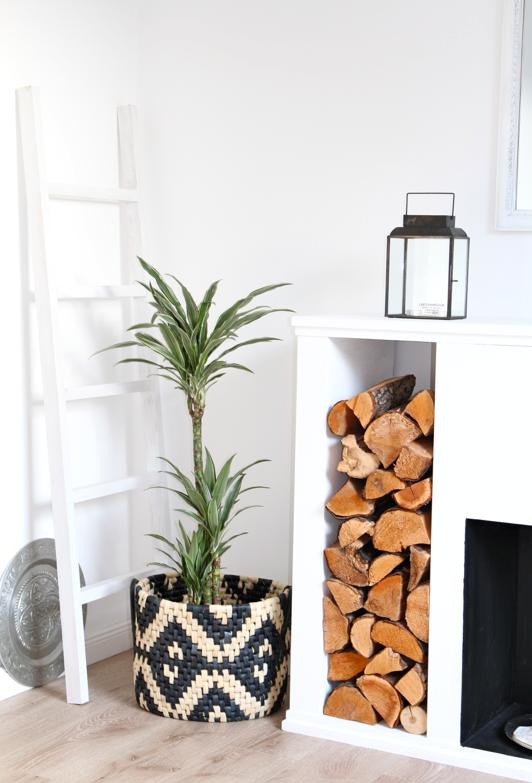lebenszeichen design dots. Black Bedroom Furniture Sets. Home Design Ideas
