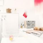 badewanne-halterung-1024x664