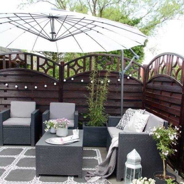 kissenbez ge hnlich greengate selber n hen design dots. Black Bedroom Furniture Sets. Home Design Ideas