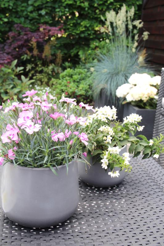 terrasse-dekorieren-verschönern-ideen