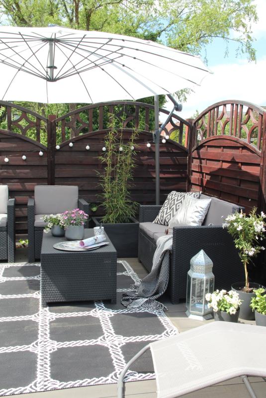 terrasse-günstig-selber-bauen