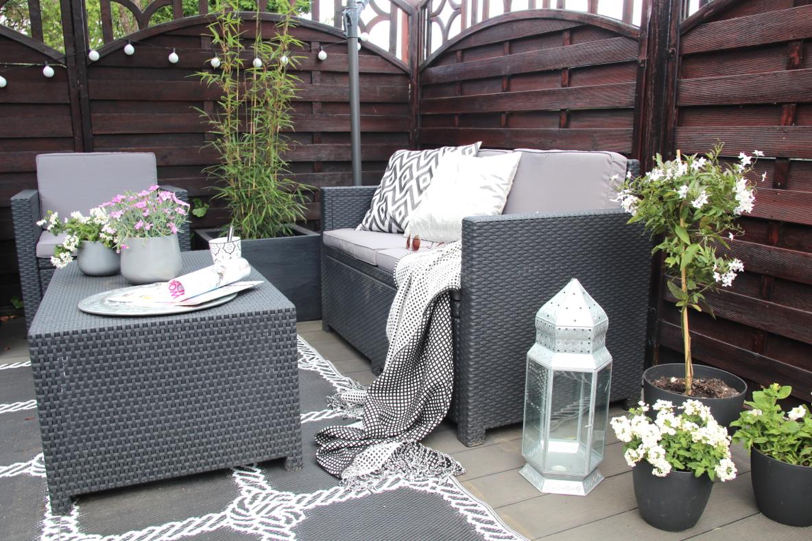 terrasse-günstig-einrichten