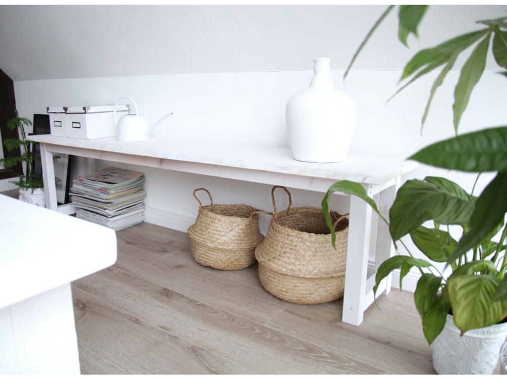 Marmorplatte Küche ist gut design für ihr haus design ideen