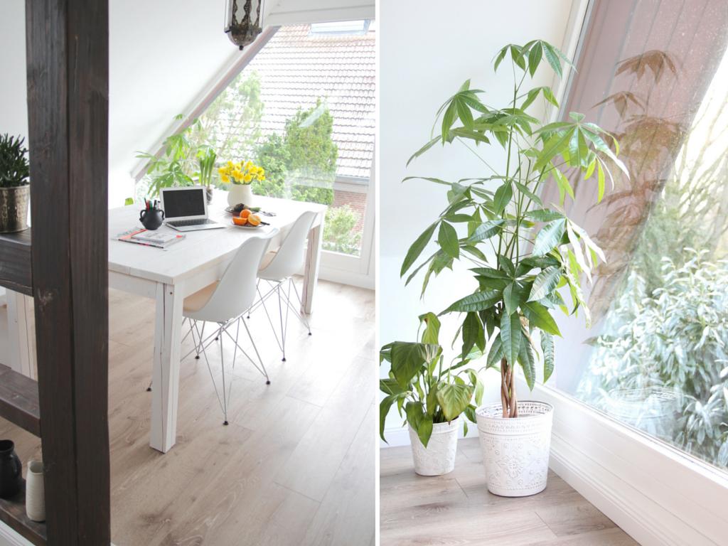 Wohnzimmer Esszimmer Trennen Design Dots