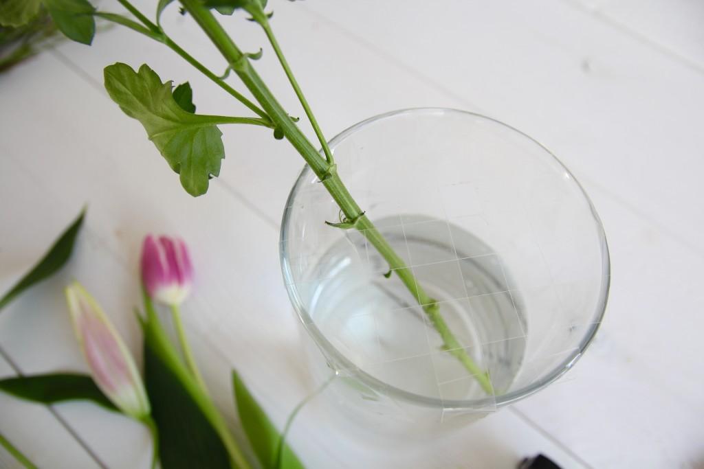 blumen-arrangieren-vase