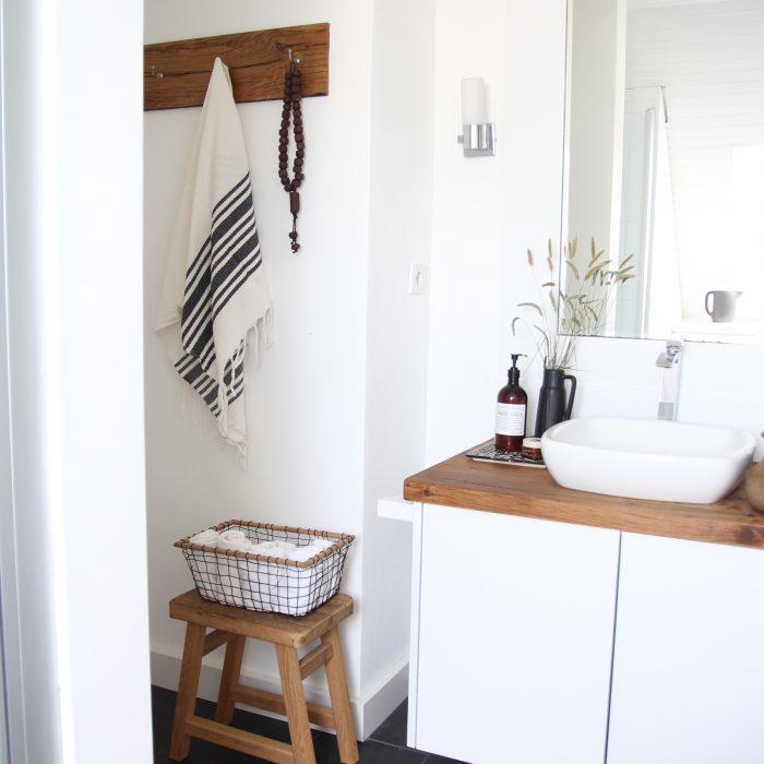 badezimmer-günstig-renovieren-ideen