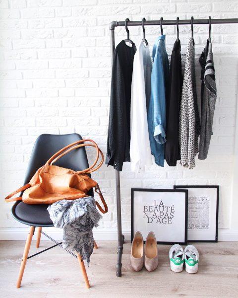 kleiderstange-skandinavischer-design