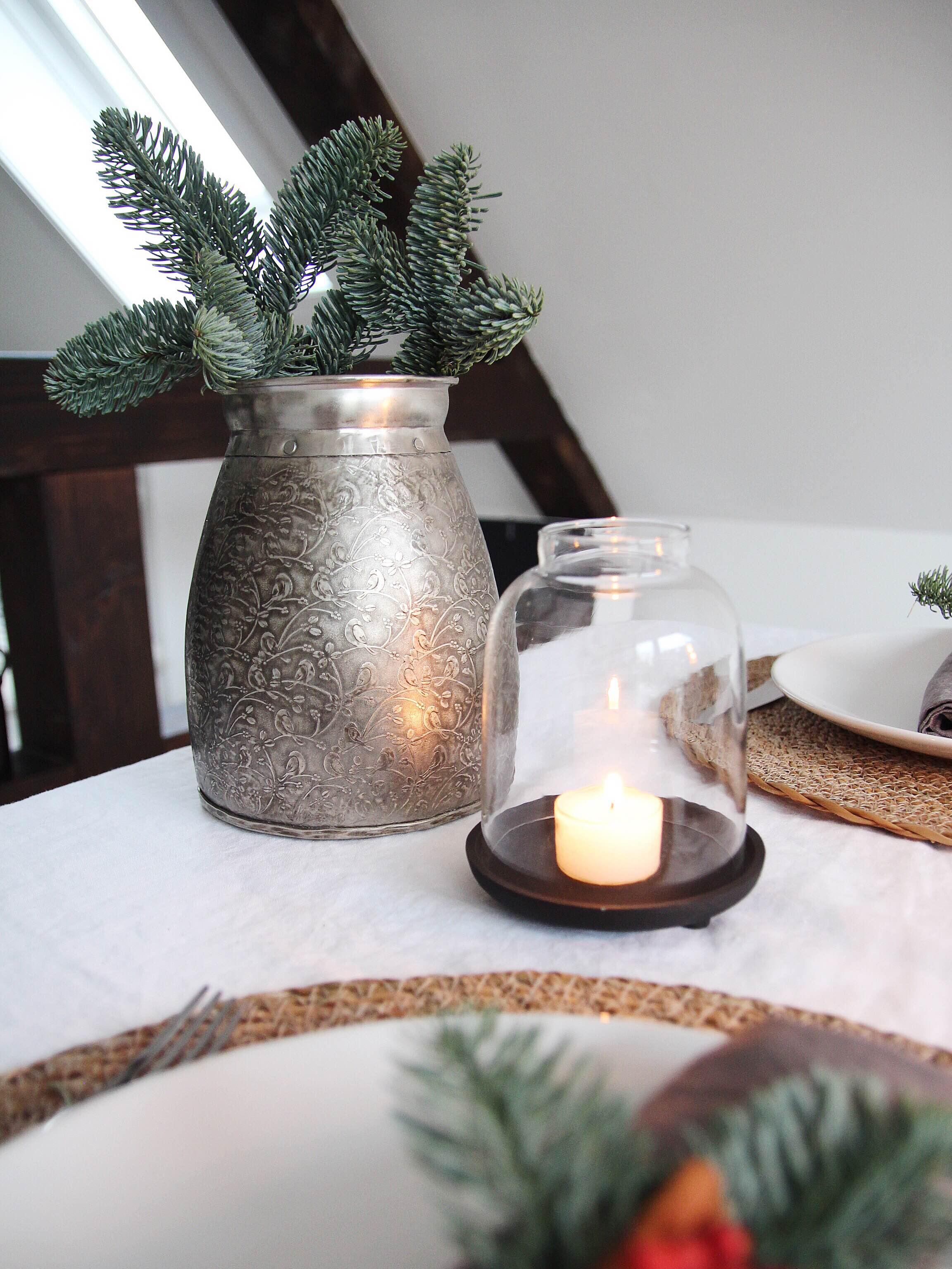 tischdeko-ideen-weihnachten