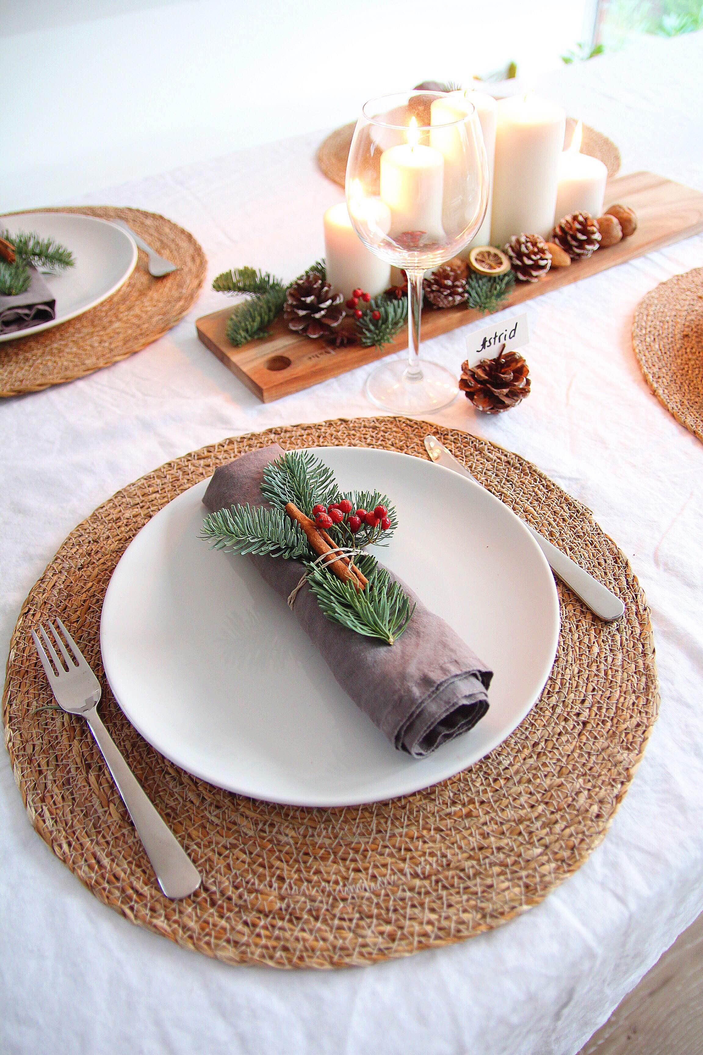 tischdeko-weihnachtsfeier