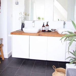design dots badezimmer ideen und inspiration design dots. Black Bedroom Furniture Sets. Home Design Ideas