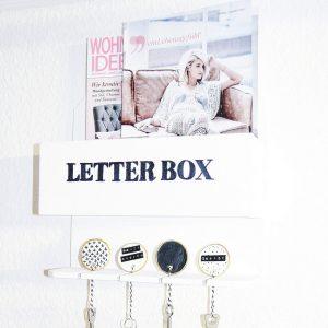 diy design dots. Black Bedroom Furniture Sets. Home Design Ideas