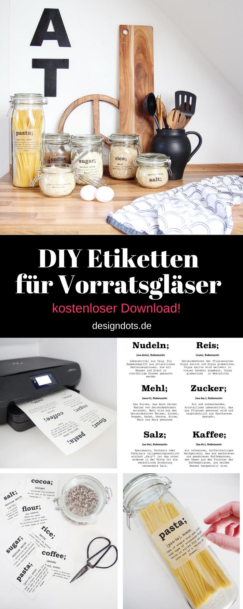 etiketten-vorratsgläser-zum-ausdrucken-download