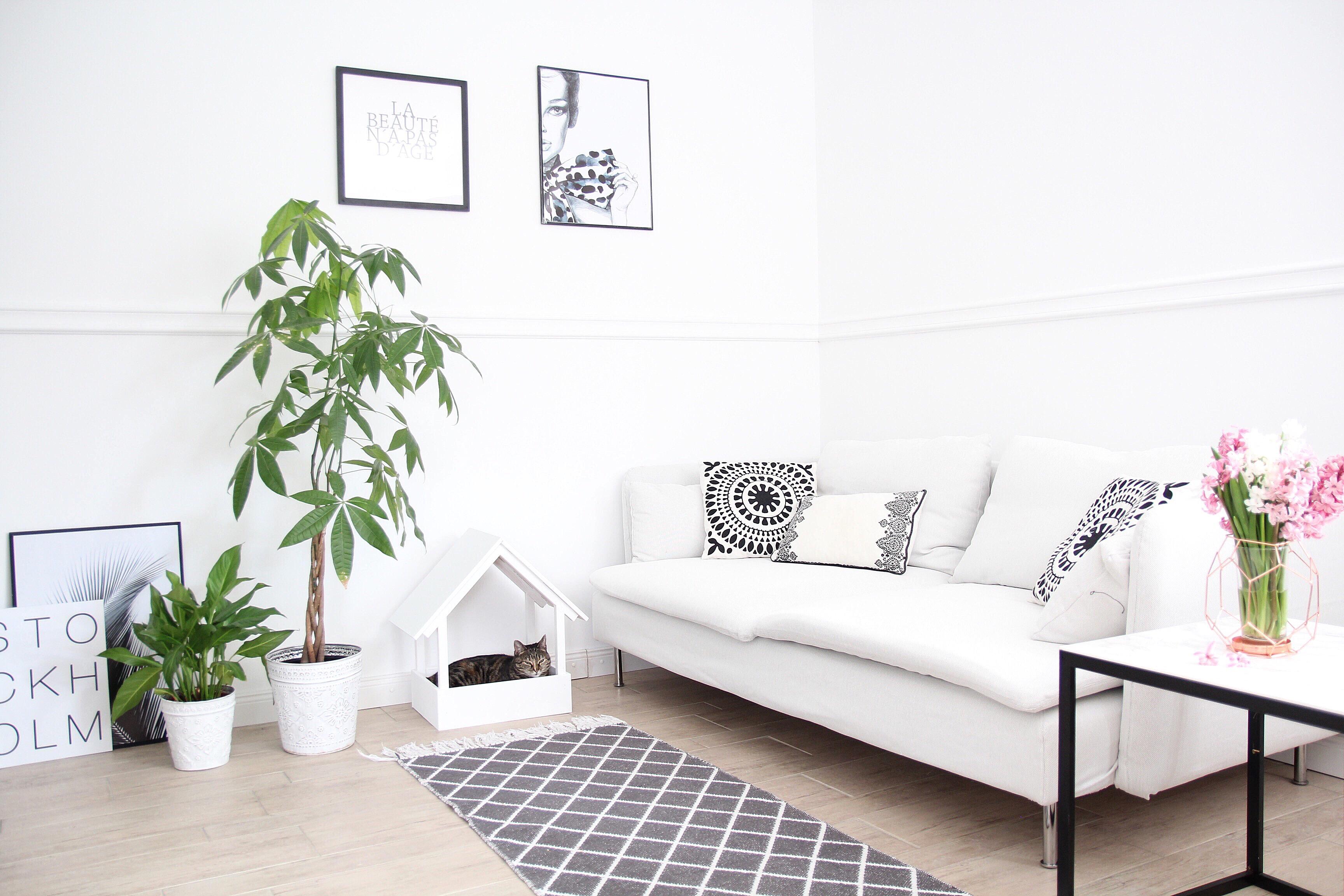 wandbett selber bauen amazing wandbett selber bauen with. Black Bedroom Furniture Sets. Home Design Ideas