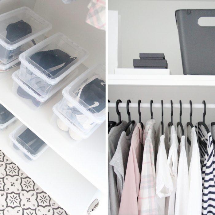 shop my home design dots. Black Bedroom Furniture Sets. Home Design Ideas