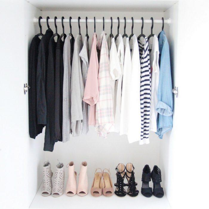 ordnung-im-kleiderschrank