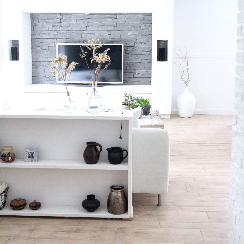 heimkino selber bauen smartstore. Black Bedroom Furniture Sets. Home Design Ideas