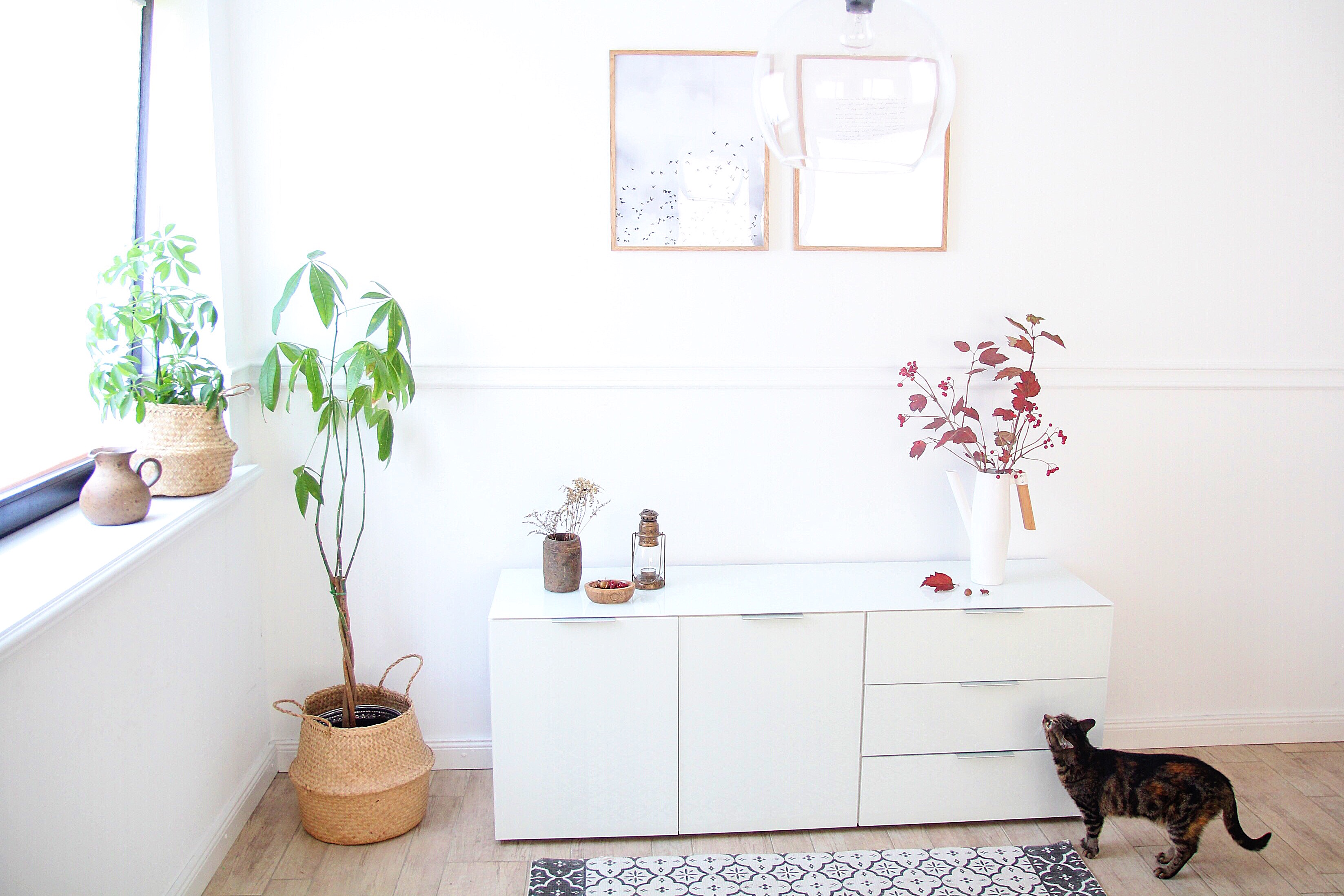 design dots design diy und einrichtungsideen mit wow effekt. Black Bedroom Furniture Sets. Home Design Ideas