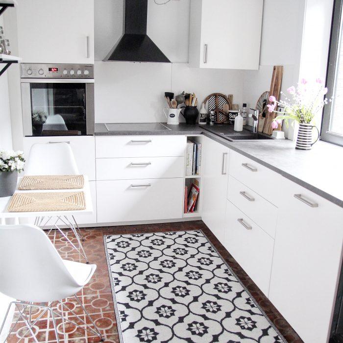 Fantastisch Billigste Küche Renovierung Melbourne Galerie - Küchen ...
