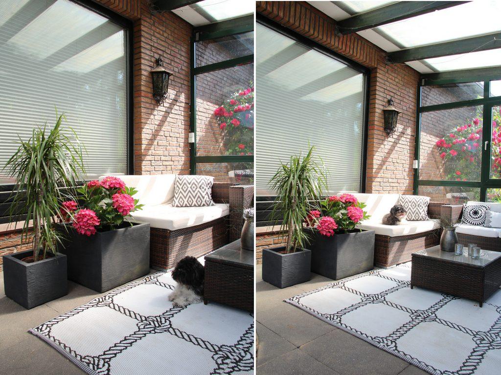 terrasse suchergebnisse design dots. Black Bedroom Furniture Sets. Home Design Ideas