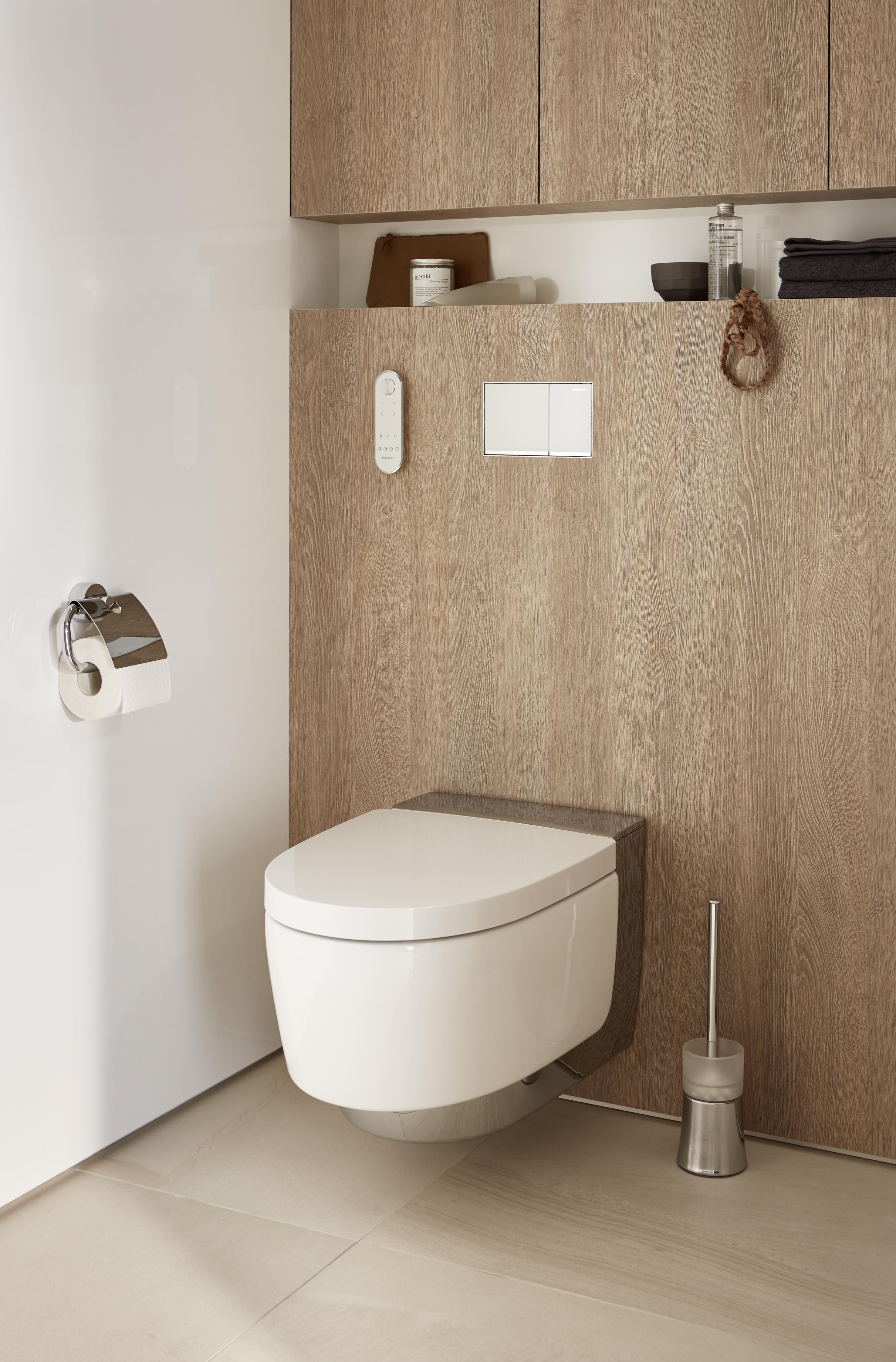 hurra ich bekomme ein dusch wc design dots. Black Bedroom Furniture Sets. Home Design Ideas