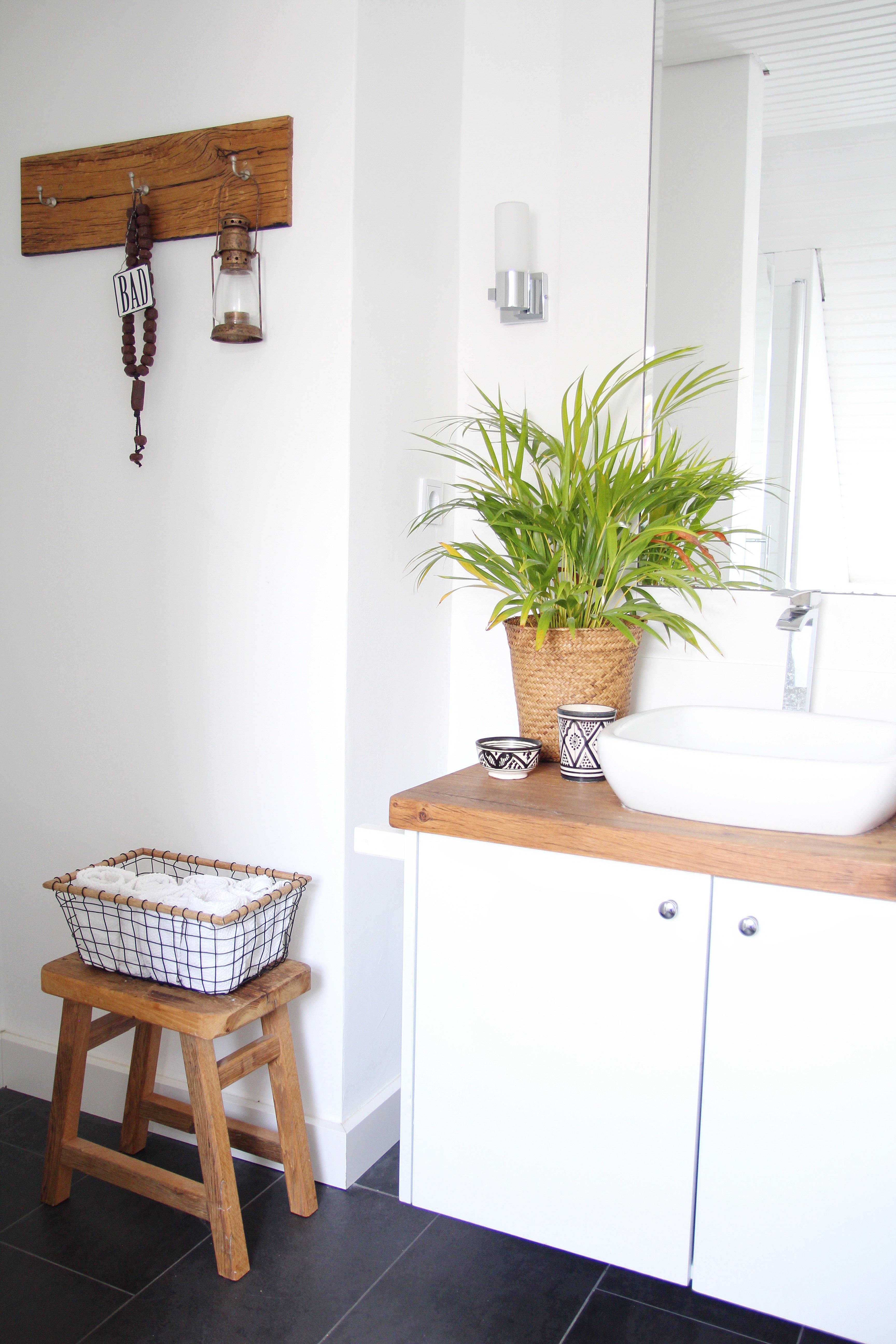 Badezimmer gestaltungsideen design dots for Gestaltungsideen badezimmer